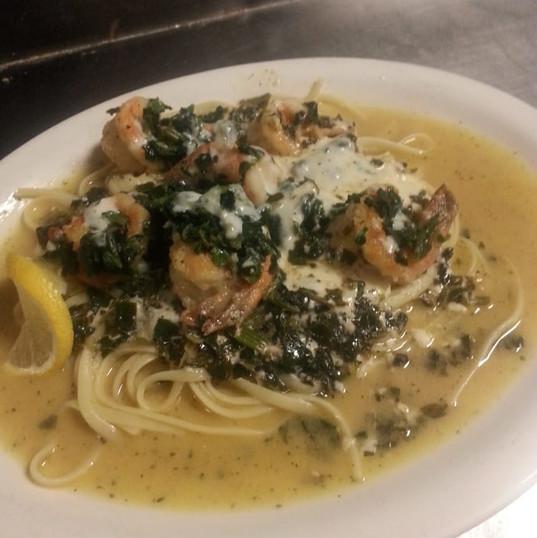 Shrimp Florentine.jpg