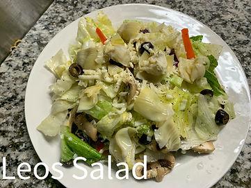 leos salad.jpeg