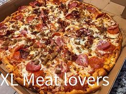Meat lover.jpg