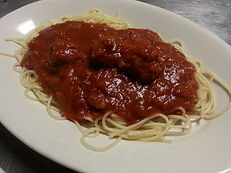 Spaghetti with meat balls.jpg