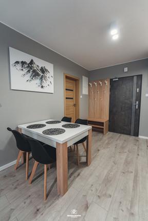 Eastside-Apartaments