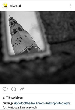Publikacja Nikon pl