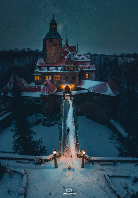 Zamek-Czocha---nocne-zwiedzanie-Polski-Hogwart.jpg