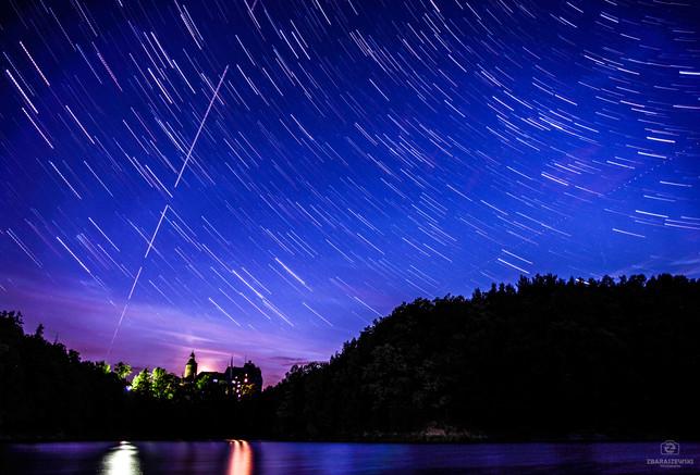 Ślady Gwiazd