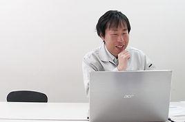 キャリア研究 木邨さんTOP画.jpg