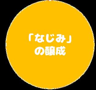 なじみ.png