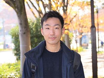 中島くん研究レポート自己紹介.jpg