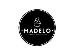 Madelo