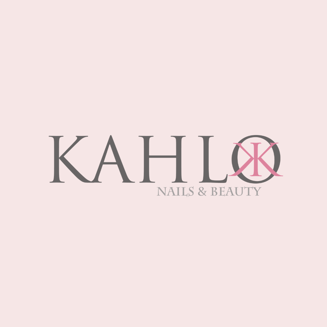 Kahlo Nails & Beauty