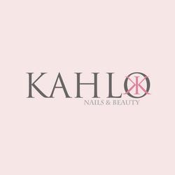 Kahlo Nails & Beauty