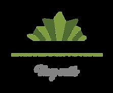 logo-nuevo-slogan.png
