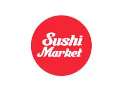 Sushi Market (2)