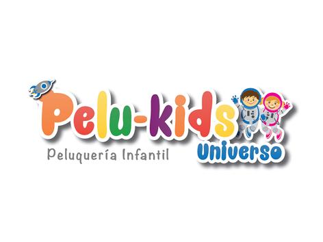 Pelu-kids Universo
