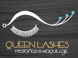 Queen Lashes