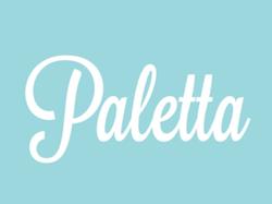 Paletta Nail Care