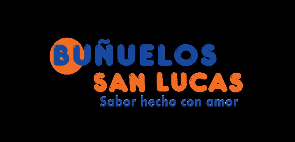 Buñuelos San Lucas