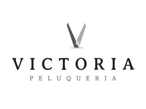 Victoria Peluquería