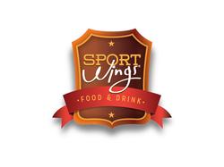 Spor Wings