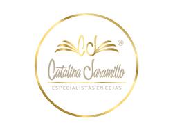 Catalina Jaramillo Especialista en Cejas