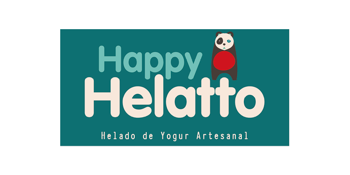 Happy Helatto