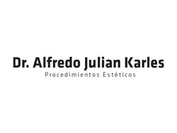 Consultorio Dr.Alfredo Julian Karles