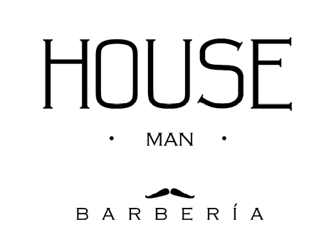 House Man Barbería