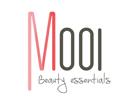 Mooi Beauty Essentials