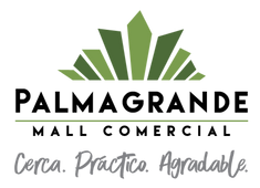 Logo%20con%20slogan%20PNG_edited.png