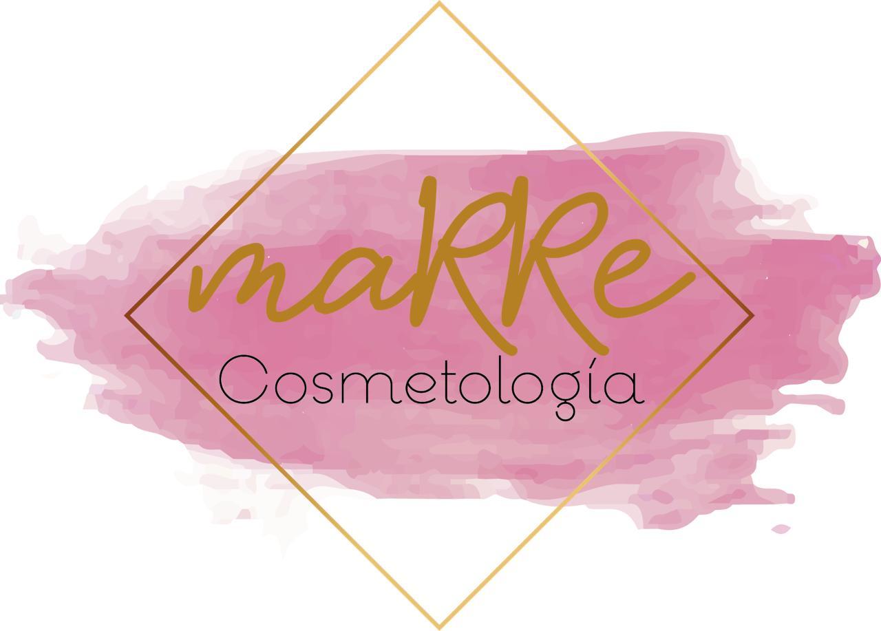 Marre Cosmetología