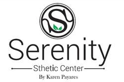 Spa Serenity Sthetic Center