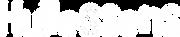 _00_sonia-logo-Blanc.png