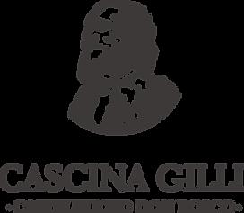 logo_gilli_home.png