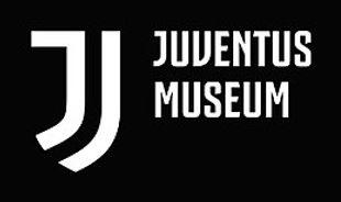 260px-Juventus_Museum_2017_logo_(negativ