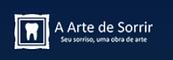 logo-arte.PNG