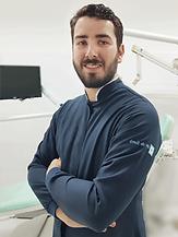 PROFISSIONAL-Dr-Guilherme.png
