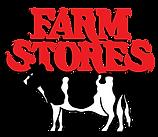 Farmstores-Logo (2).png