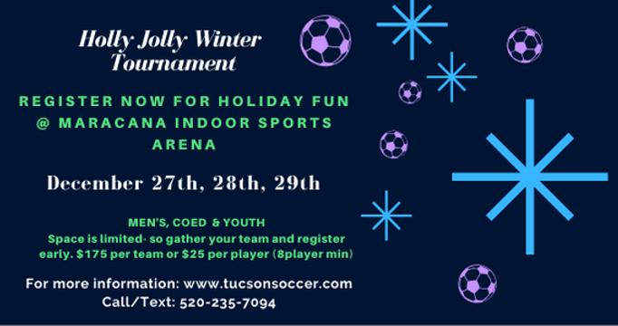 Copy of Ho-ho-ho Holiday Tournament!.png