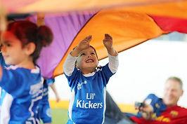 Lil-Kickers-Soccer-027w.jpg