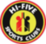 hi-five-sports-clubs-logo.jpg