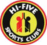 hi-five-sports-clubs-logo.jpg