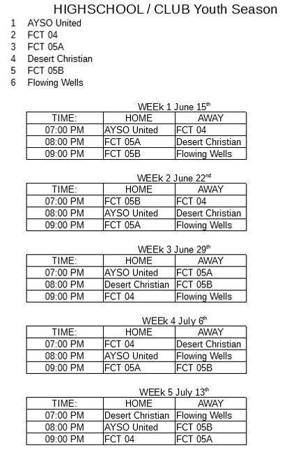 HIgh club soccer schedule.jpg