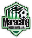 maracana logo.jpg