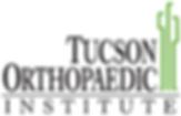 Tucson Ortho.png