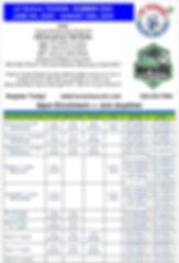 LK Summer 2020 Schedule.jpg