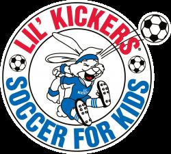 LK-logo_3-color-R-e1471910241557.png