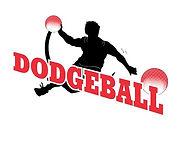 dodgeball new.jpg
