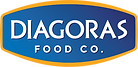 DIAGORAS_FINAL LOGO.png