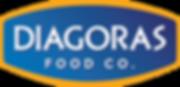 DIAGORAS_FINAL LOGO.png