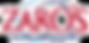 Zaros Logo 2018.png