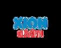 brand_logos_0006_xion-1.png